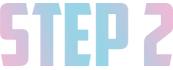 10_steps_003-2