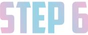 10_steps_007-2